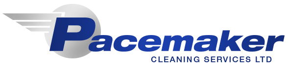 Inverness Cleaners